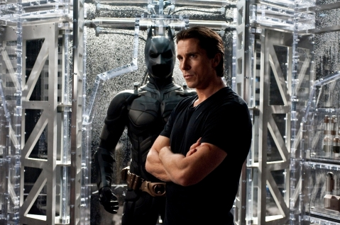 christian-bale-the-dark-knight-rises-image