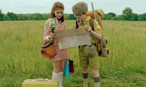 MoonriseKingdom_PIC2