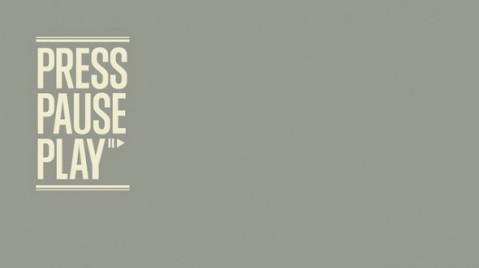 presspauseplay-590x331