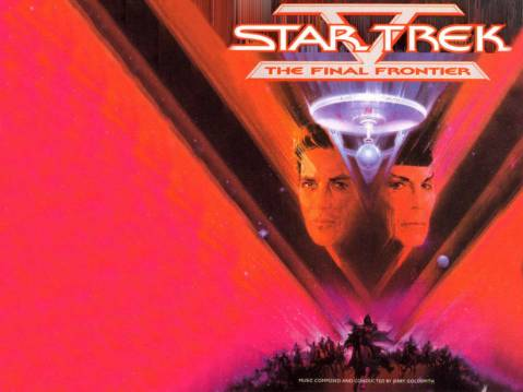 Star-Trek-V-The-Final-Frontier