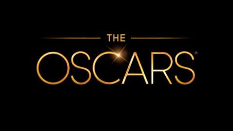 Oscars2013-620x350