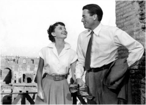 roman-holiday-original1