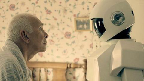 Robot_amp_Frank-180653869-large