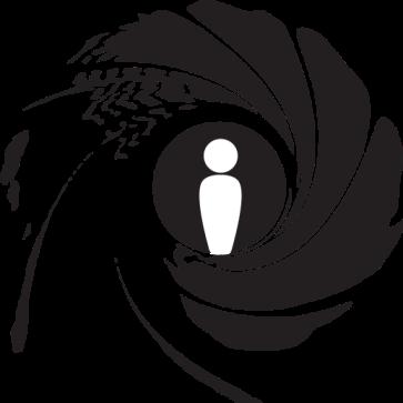 PodJamesPod_logo