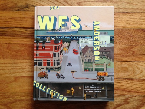 Wes_Anderson_Collection_1