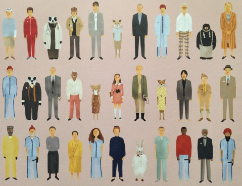 Wes_Anderson_Collection_2