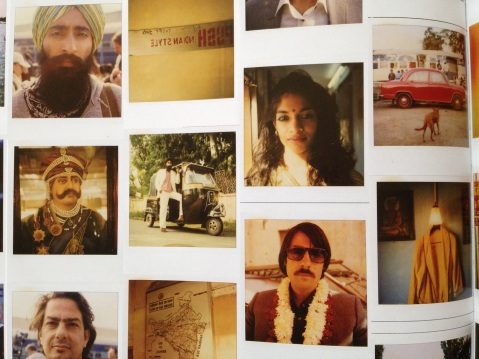 Wes_Anderson_Collection_8