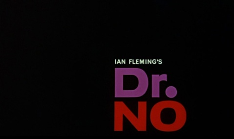 james-bond-dr-no-1962-title-still