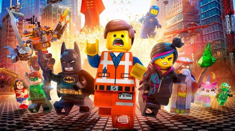 the_lego_movie_stills-1600x900
