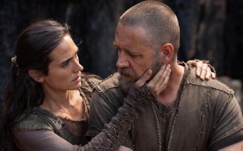 Noah-Hot-Movie-Stills-in-1080p