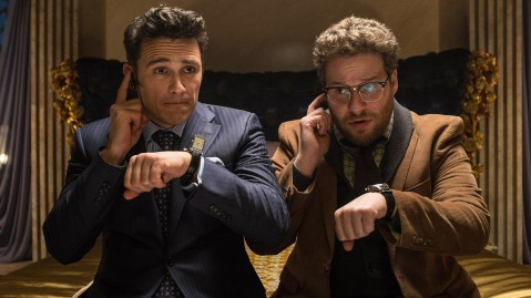 20823568_the-interview-2014-seth-rogen-james-franco